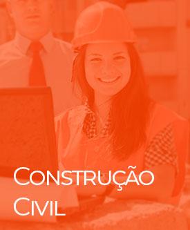Construcao-Civil-t1
