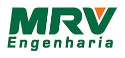 Clientes MRV
