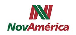 NovAmérica