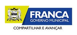 Prefeitura de Franca